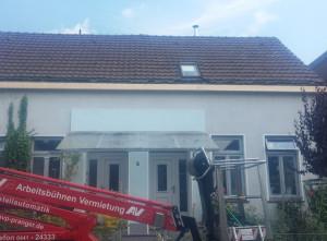 Dachtechnik Unger_Dachdeckerei V