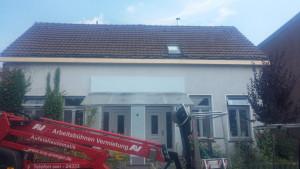 Dachtechnik_Unger_Energetisches Sanieren_2