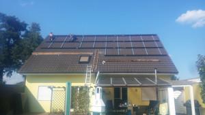 Dachtechnik_Unger_Energetisches Sanieren_3